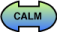 CALM: (Clathrin Assembly Lymphoid Myeloid)