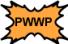 PWWP: proline-tryptophan-tryptophan-proline core motif